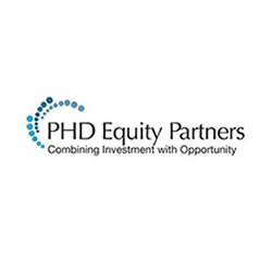 PHD Equity Partners