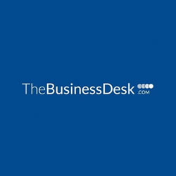 The Business Desk